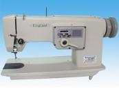 kl-B861手动单针刺绣机
