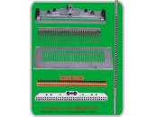 19針-78針針位1/4,3/16(關西.靑柳.VC008)